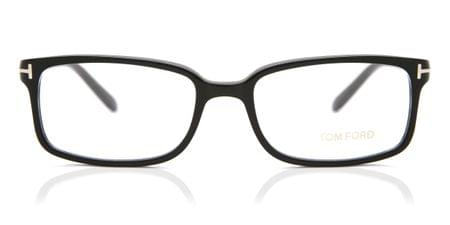 7594698e443d Tom Ford Eyeglasses | Buy Online at SmartBuyGlasses USA