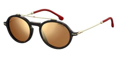 75ed30a20f7f Carrera Sunglasses at SmartBuyGlasses India