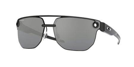 Oakley Sunglasses at SmartBuyGlasses India