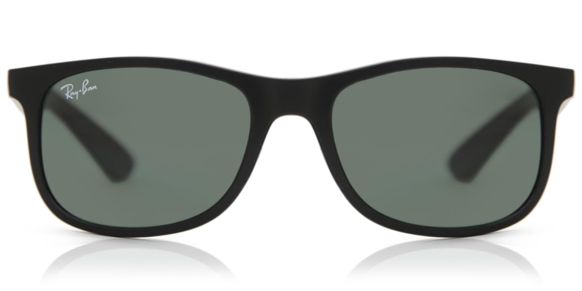 Gafas de Sol Ray-Ban Junior Ray-Ban Junior RJ9062S 701371