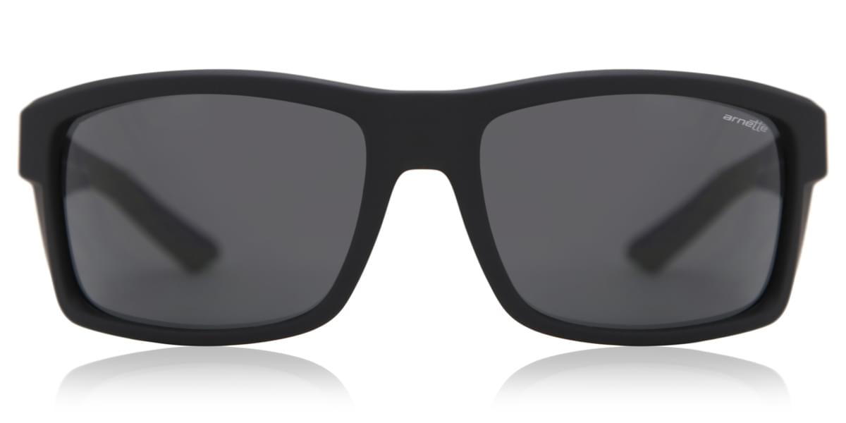 Click to view product details and reviews for Arnette Sunglasses An4216 Corner Man 447 87.