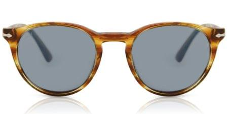 e8bd0d740810 Persol Sunglasses | Buy Online at SmartBuyGlasses Malaysia