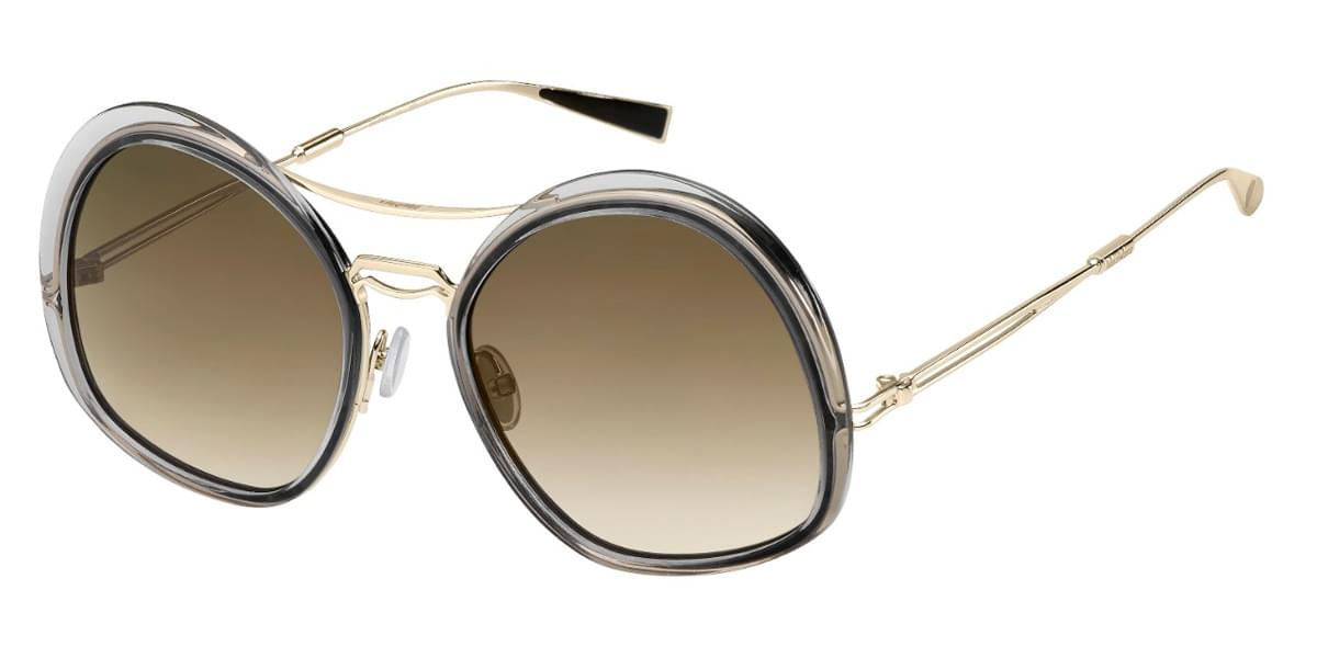 Gafas de Sol Max Mara MM BRIDGE I ACI/HA