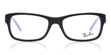 909ce6ec5d Ray-Ban RX5268 Youngster