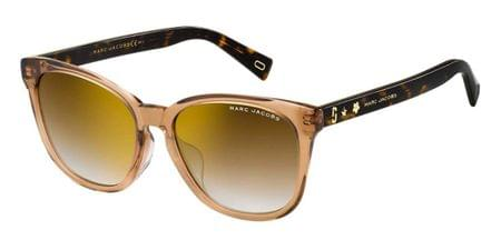 96ab8575ab Marc Jacobs Sunglasses at SmartBuyGlasses India