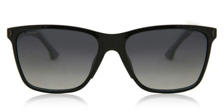 Police Sunglasses Online | SmartBuyGlasses South Africa