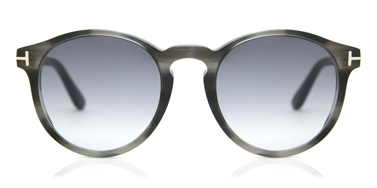 Gafas de Sol Tom Ford FT0591 20B