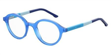 d5444a880 Seventh Street Glasses | Buy Online at SmartBuyGlasses India