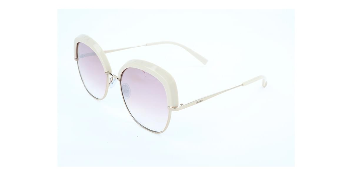 Gafas de Sol Max Mara MM NEEDLE V 84A