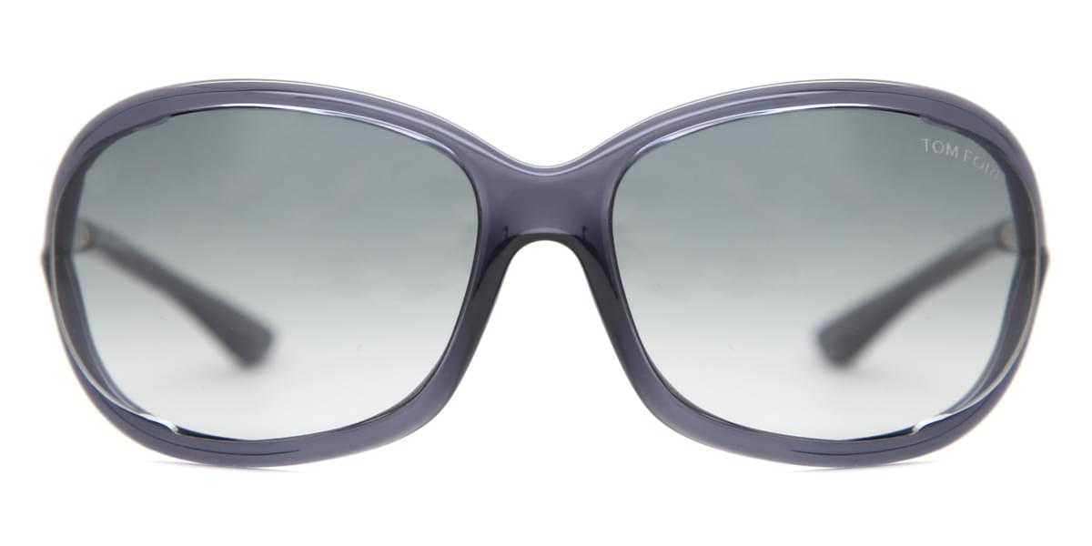 Gafas de Sol Tom Ford FT0008 JENNIFER 0B5