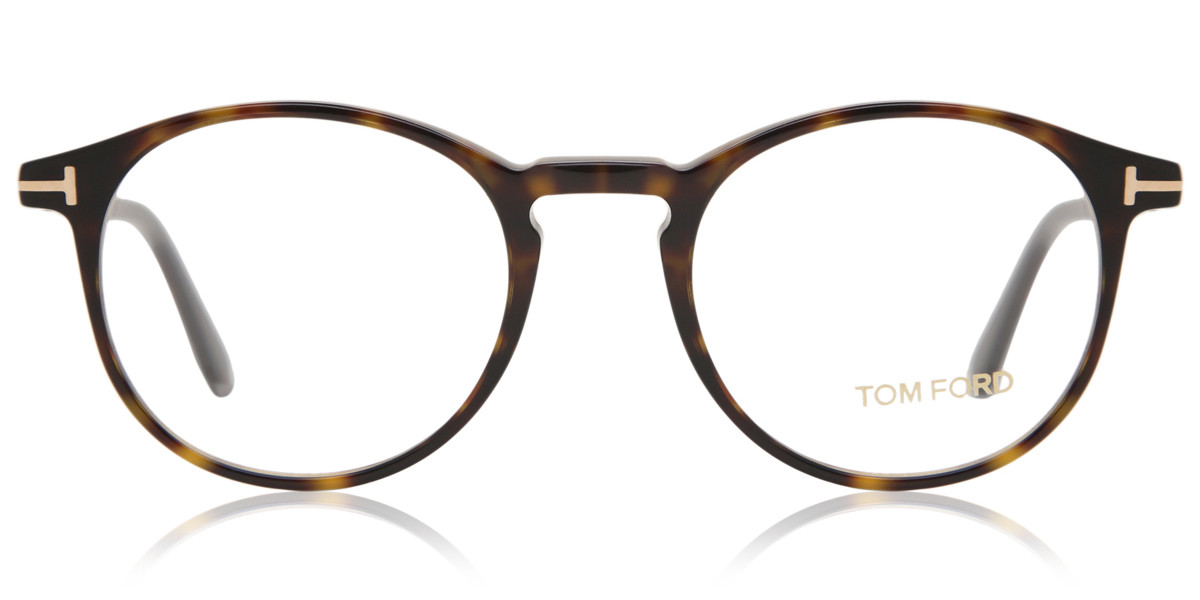 44dcd65781 Tom Ford FT5294 052 Eyeglasses. Retake. retake