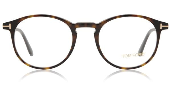 a9aa02a1d1 Tom Ford FT5294 052 Eyeglasses in Havana