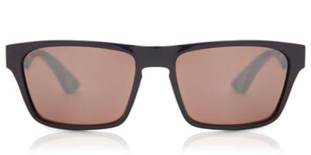 aee82fd21b Costa Del Mar Hinano Polarized