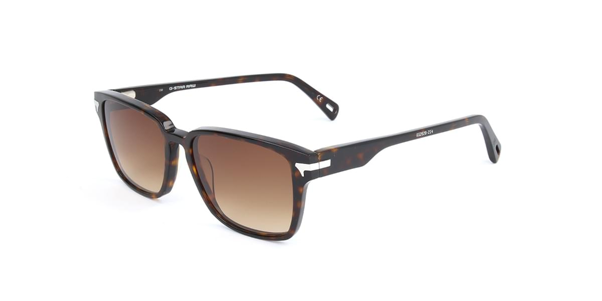 Gafas de Sol G Star Raw G-Star-Raw GS2620S THIN JEFFERS 214