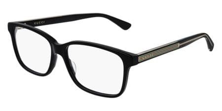 f1ee86c1b0e2 Gucci Glasses Online   SmartBuyGlasses South Africa