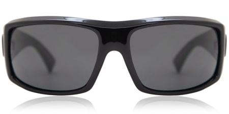 2173afd2960b Von Zipper Sunglasses Online | SmartBuyGlasses South Africa