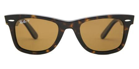 Ray-Ban Prescription Sunglasses | Vision Direct Australia