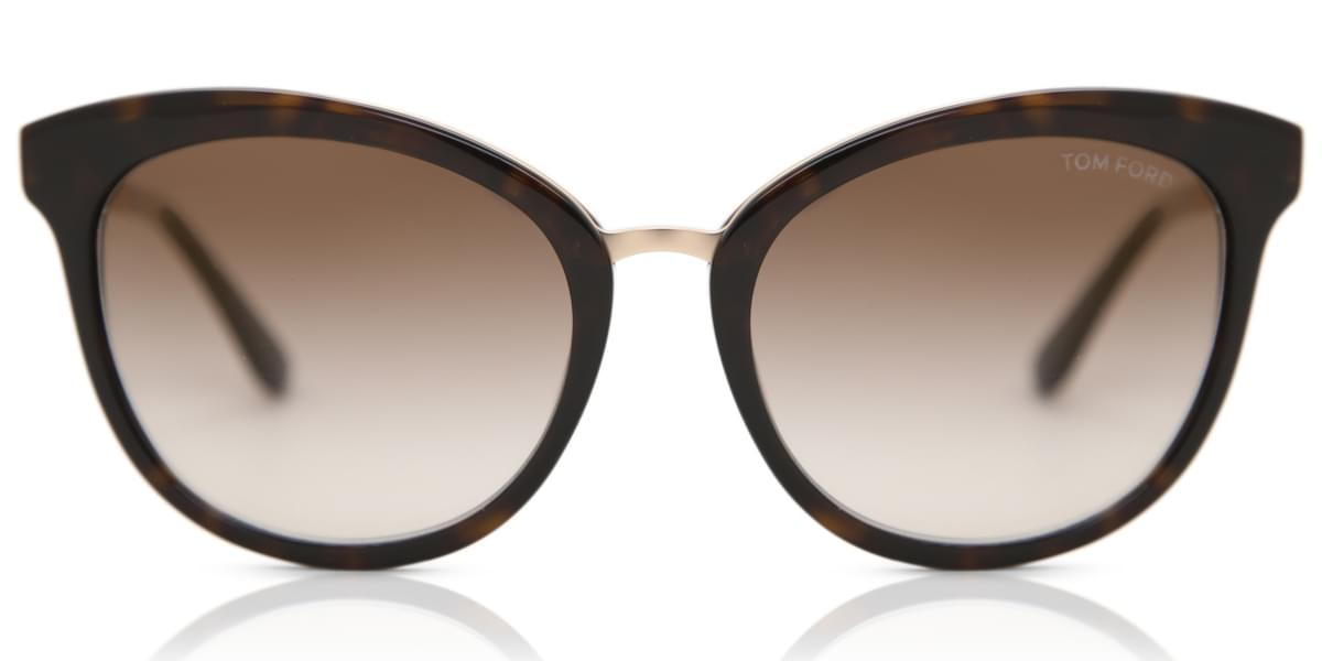 Gafas de Sol Tom Ford FT0461 52G