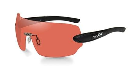 8ef28a652ae6 Wiley X Sunglasses at SmartBuyGlasses India