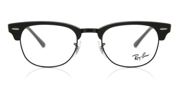 ray ban eyeglass frames uk