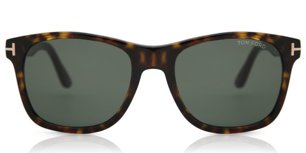 Gafas de Sol Tom Ford FT0595 52N