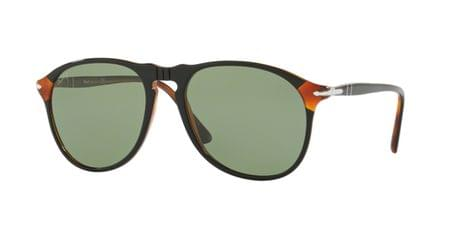 Persol Sunglasses Persol Sunglasses South Africa Africa OnlineSmartbuyglasses OnlineSmartbuyglasses South bY76vfgy