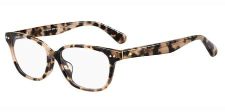 a944e9d27a22 Kate Spade Glasses | Buy Online at SmartBuyGlasses India