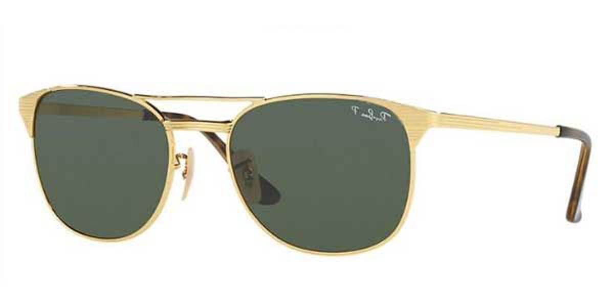 Gafas de Sol Ray-Ban RB3429M Polarized 001/58