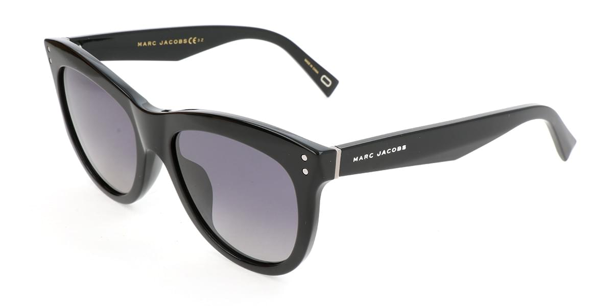 Image of Occhiali da Sole Marc Jacobs MARC 118S 807