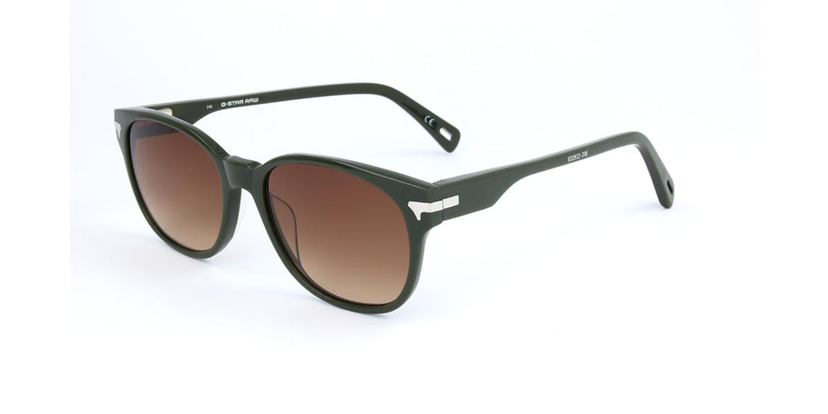 Gafas de Sol G Star Raw G-Star-Raw GS2612S THIN ARIZONA 308