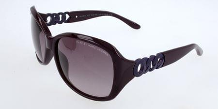 Image of Occhiali da Sole Marc By Marc Jacobs MMJ 336S RYY