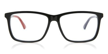 4e0863bcff88 Gucci Glasses | Buy Online at SmartBuyGlasses India