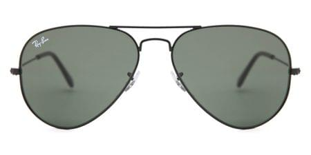 089eb8bf4a9c Ray-Ban RB3025 Aviator L0205 Solbriller