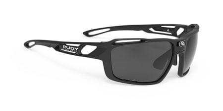 c0b63241a074 Rudy Project SINTRYX Polarized