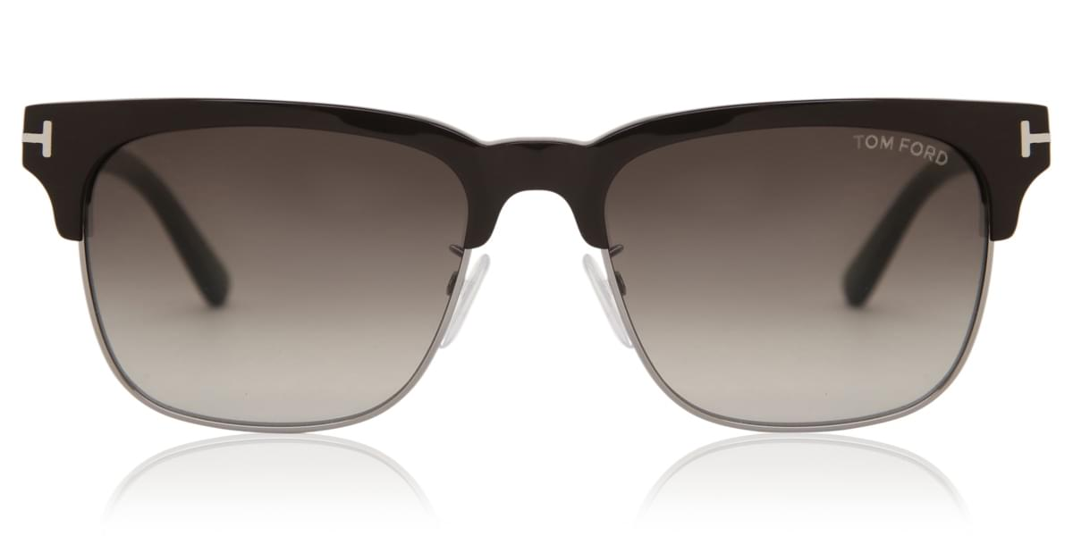 Gafas de Sol Tom Ford FT0386 LOUIS 48K
