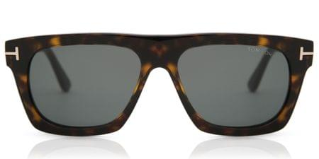1e82c582613e0 Tom Ford Sunglasses at SmartBuyGlasses India