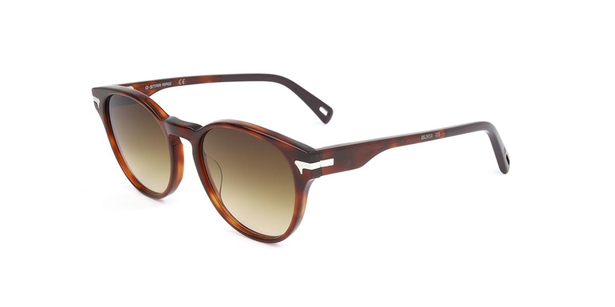 Gafas de Sol G Star Raw GS2659S THIN EXLY 725