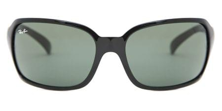 ded8aaa1a6985 Ray-Ban RB4068 Highstreet