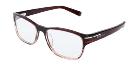 Tag Heuer Glasses | Buy Online at SmartBuyGlasses Singapore