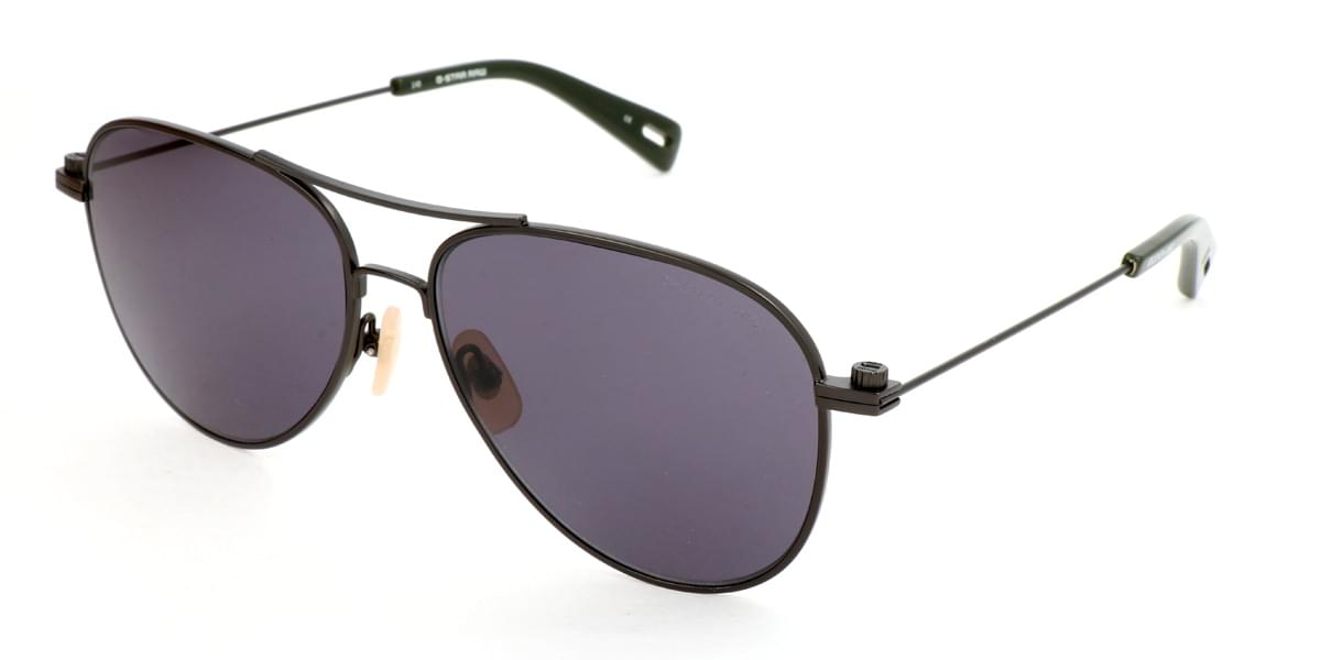 Gafas de Sol G Star Raw GS104S4 METAL SNIPER 060