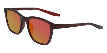 Ray Ban Rb 2140 810 Price In India |