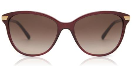 d11e18d4a28c Burberry Sunglasses | Vision Direct Australia