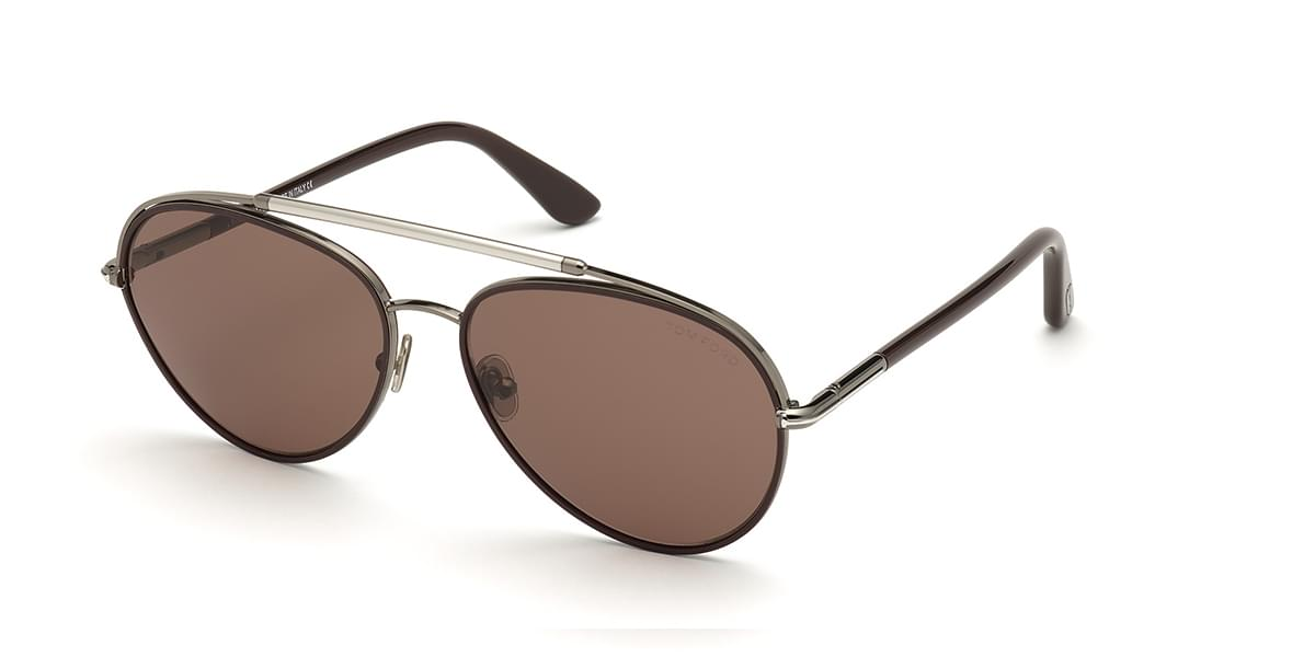 Gafas de Sol Tom Ford FT0748 81E