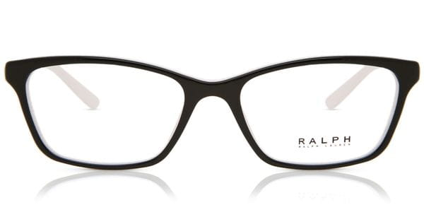 exquisite design better 100% authentic Ralph by Ralph Lauren RA7044 1139