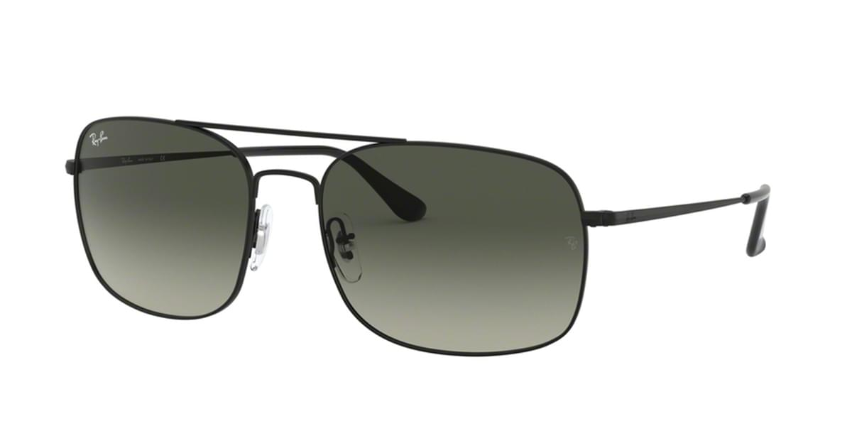 ray ban solbriller rb3393