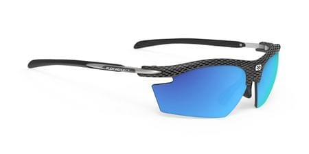 92572642067f Rudy Project RYDON Polarized