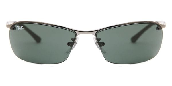 0d56b28a68 Ray-Ban RB3183 Active Lifestyle 004/71 Sunglasses Grey ...
