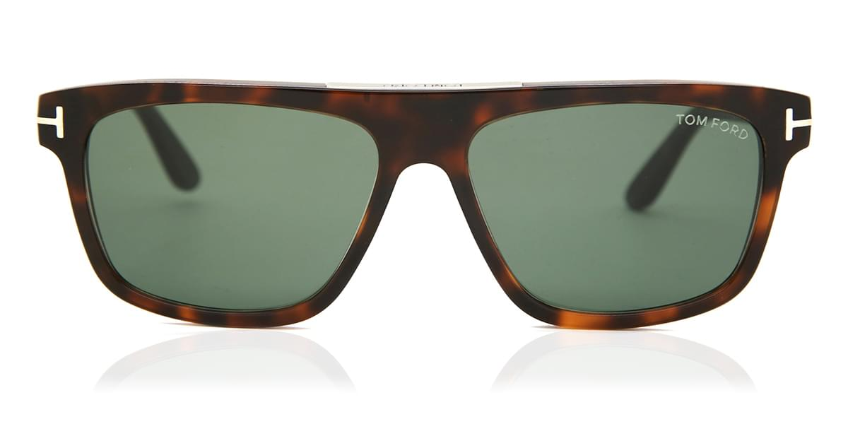 Gafas de Sol Tom Ford FT0628 52N