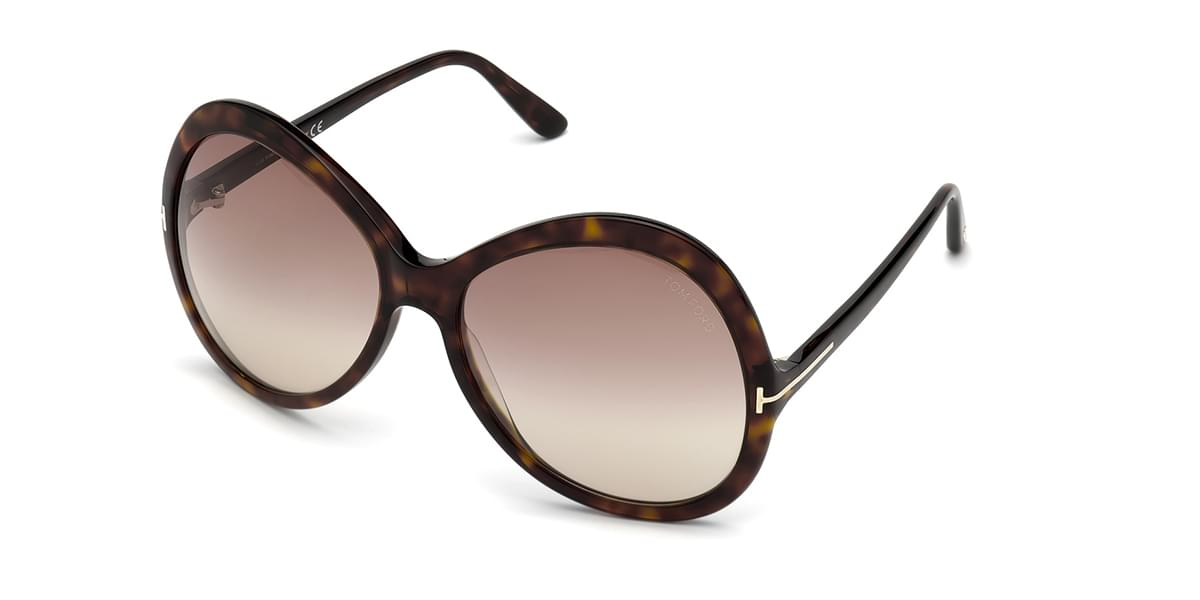 Gafas de Sol Tom Ford FT0765 52F