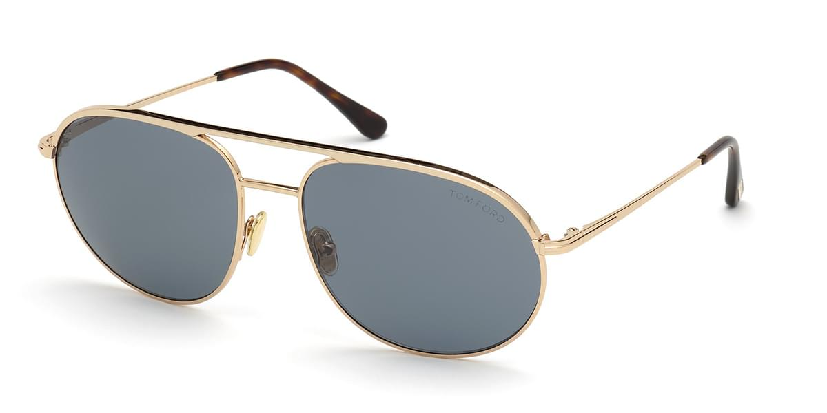 Gafas de Sol Tom Ford FT0772 GIO 28V